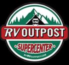 Mobile RV Repair Service DFW