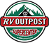 My RV Outpost Small Logo